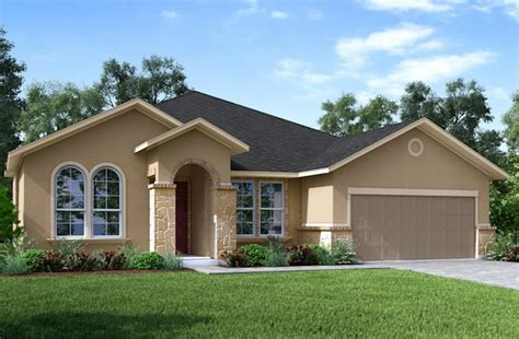 hilltop new home plan in wildwood at oakcrest bridgewater and vista collections by lennar bandera home plan in wildwood at oakcrest cypress tx