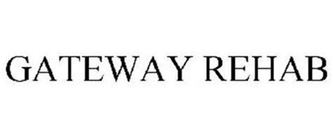 Gateway Community Services Detox by Gateway Rehabilitation Center Trademarks 18 From
