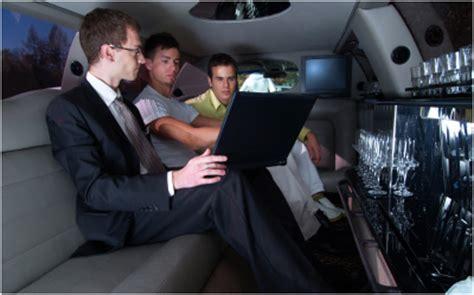 corporate limo atlas limo