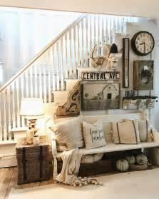 vintage design home instagram 25 best ideas about vintage farmhouse decor on pinterest