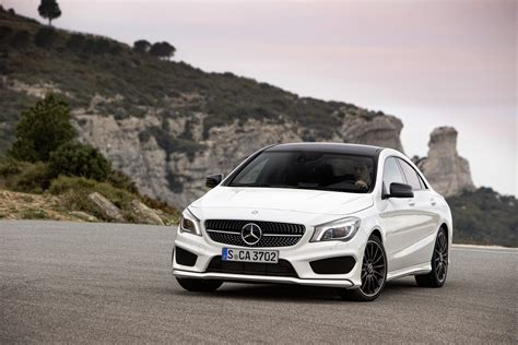 mercedes white cla 250 white www imgkid com the image kid has it