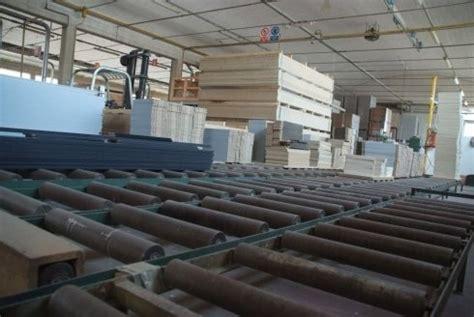 produzione mobili pesaro produzione artigianale mobili pesaro pu cassetti