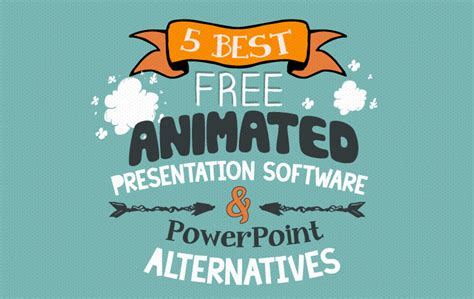 Home Design App Alternative best free presentation software and powerpoint alternative