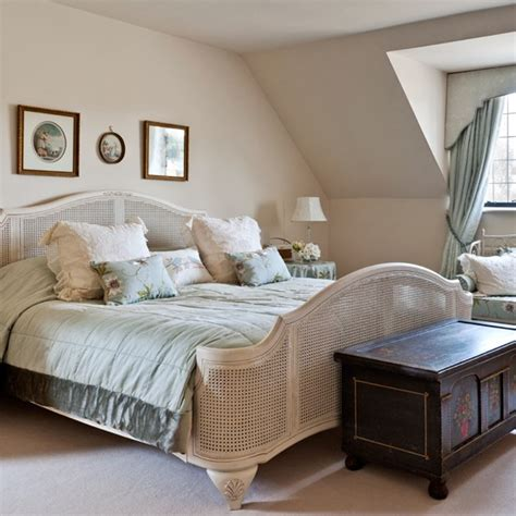 cream bedroom cream french country bedroom housetohome co uk