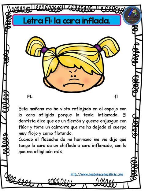 libro engelkarten fr kinder completa colecci 243 n de cuentos para ni 241 os y ni 241 as con las letras el abecedario los cuentos aqu 237