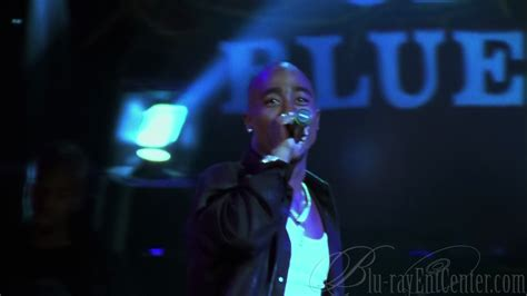 2pac house of blues tupac live at the house of blues blu ray review hi def