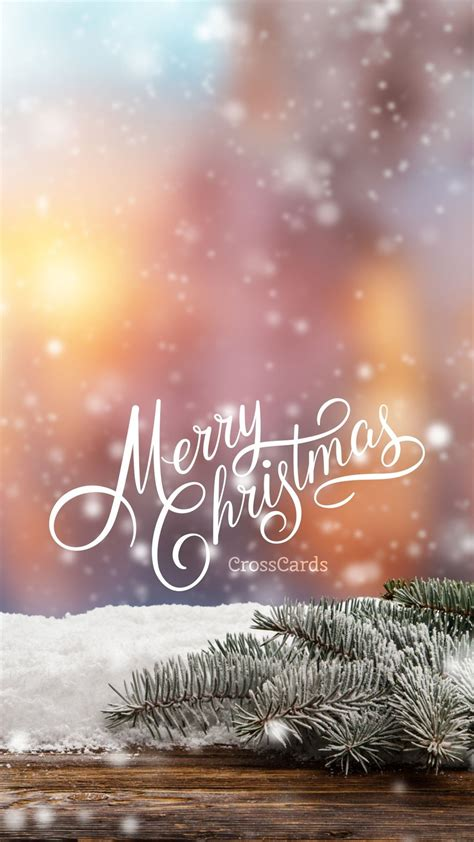 merry christmas   merry christmas wallpaper christmas phone wallpaper happy merry christmas