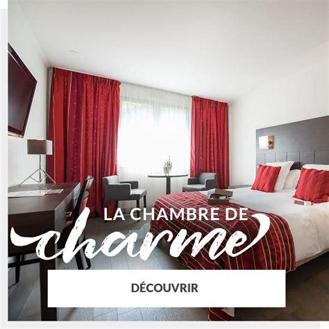 chambre d hotel de charme chambre d h 244 tel 224 nantes quintessia resort