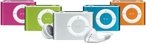 Free Ipod 5 Giveaway - ipod shuffle giveaway skatter