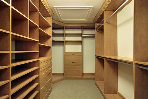 how to remodel a closet bedroom remodel