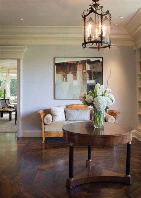 ideas decorar entrada de casa decorar con cuadros 25 ideas para el hogar moderno