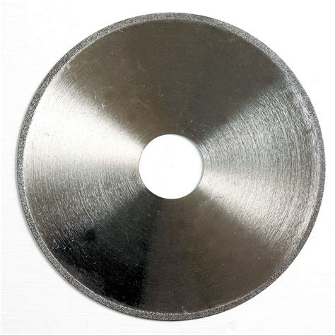 Cutting Disc 30mm 1 30mm diameter cutting discs abtec4abrasives