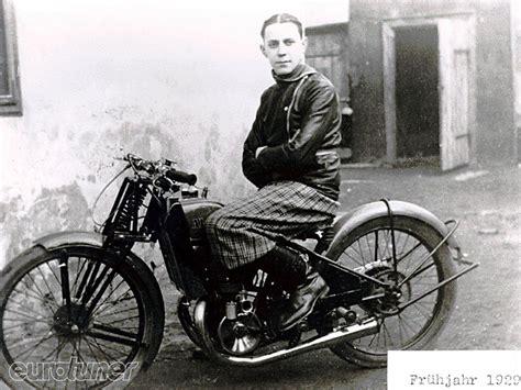 abarth motorcycle history web exclusive photo image