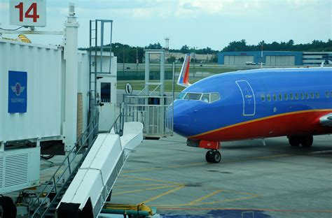 southwest airlines assigned seats southwest airlines sued early bird fees that don t