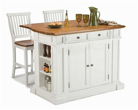 Kitchen Island With Storage Kitchen Island Breakfast Bar Storage For The Home