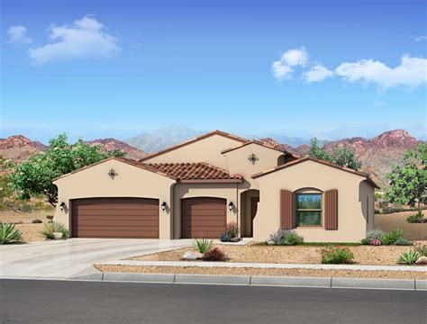 new mexico house los lunas new mexico luxury real estate and home sales