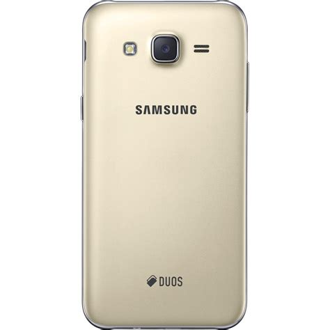 Samsung Galaxy J5 Samsung Galaxy J5 Goes On Sale In Europe For 235