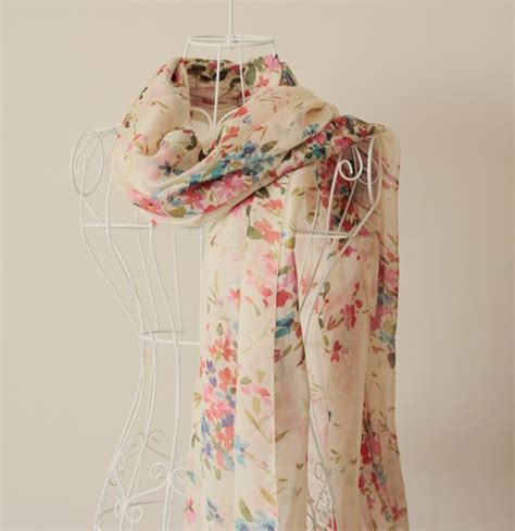 shabby fabrics infinity scarf 28 images fabric scarf