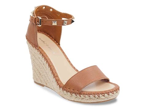 Kickers By Wedges marc fisher kicker wedge sandal s shoes dsw