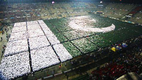 full hd video pk pakistan flag images desktop wallpapers