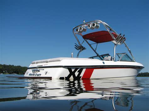 boat tower speakers wakeboard boat tower speakers rockford fosgate rzr atv ebay