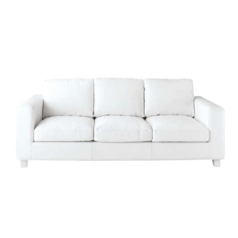 what is split leather sofa 3 seater split leather sofa in ivory kennedy maisons du