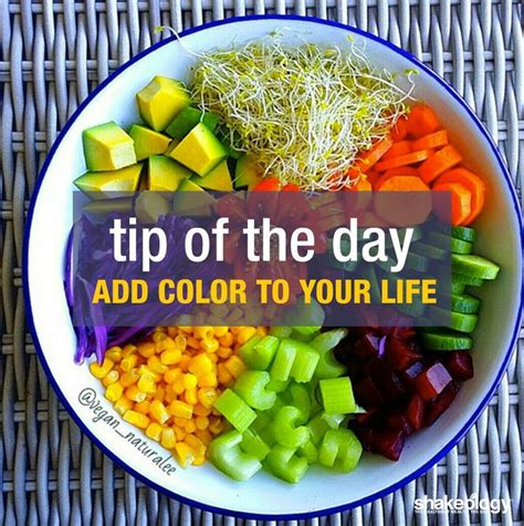 Healthy Food Memes - 17 best images about shakeology lifestyle on pinterest