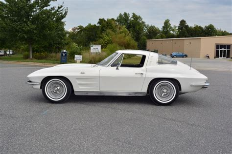corvette for sale houston 63 split window corvette for sale houston html autos post