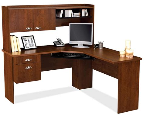 inexpensive desks for home office the best 28 images of inexpensive desks for home office