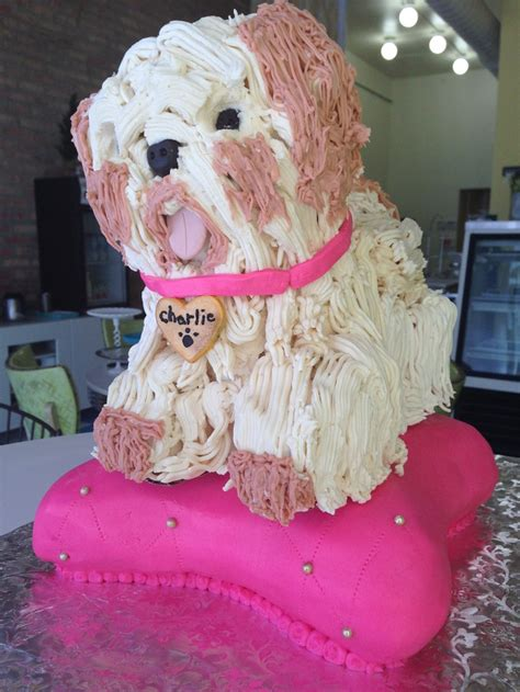 shih tzu cake 50 best images about lizzie s cakes on car cakes hungry caterpillar cake