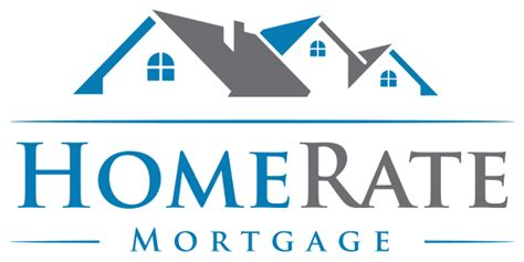 best mortgage rates in chattanooga home rate mortgage