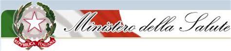 Ministero Della Salute Sede Legale by Asl To4 Homepage