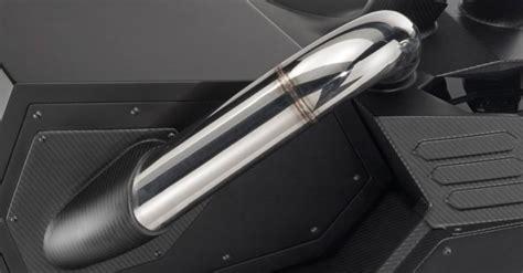 Lamborghini Esavox by Lamborghini X Ixoost Esavox Docking Speaker Is A Pure