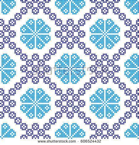national pattern works faridabad 3230 best wayuu how too images on pinterest knitting