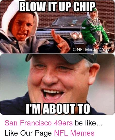 funny san francisco 49ers memes of 2016 on sizzle