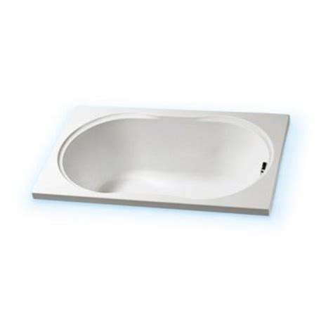 vasca da bagno piccola vasca da bagno piccola vasca da bagno fuori misura