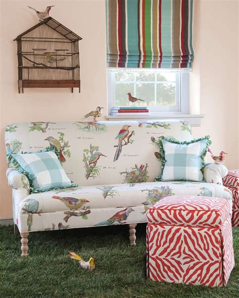 calico corners slipcovers 1000 images about your calico on pinterest calico