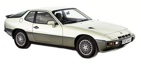 lifted porsche 944 image gallery lifted porsche 924