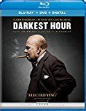 darkest hour general release the book thief blu ray review high def digest
