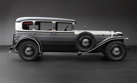 deco cars photos zephyrinus rolling sculpture deco cars from the