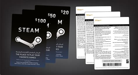 50 Steam Gift Card - steam wallet codes ukfcu org steam wallet code generator