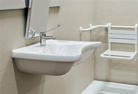 ausili bagno cercain sanitari bagno handicap ausili bagno ponte giulio