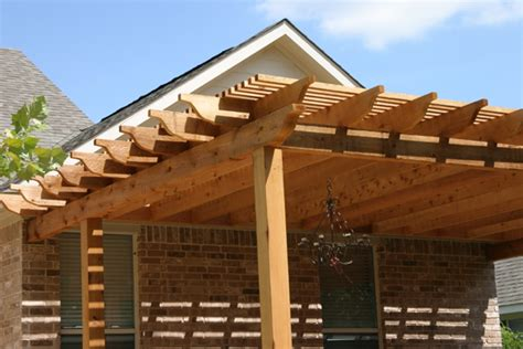 wood awning woodwork build wood awning pdf plans