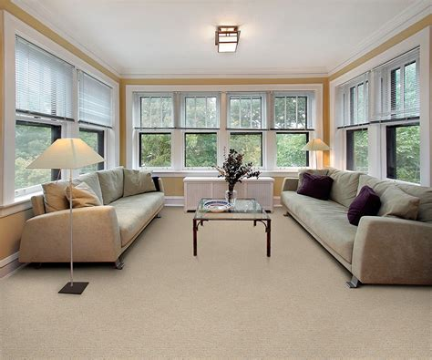 dixie home broadloom carpet englewood