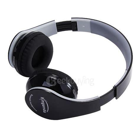 best bluetooth headphones for ps4 bluetooth headphones ps4 image headphone mvsbc org