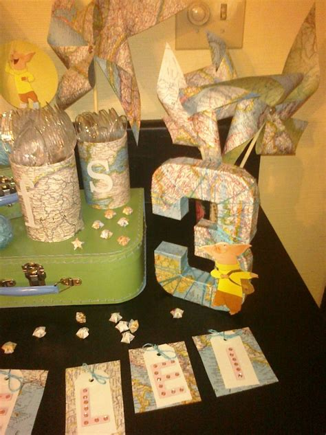 around the world theme decorations 1000 images about birthday ideas on around