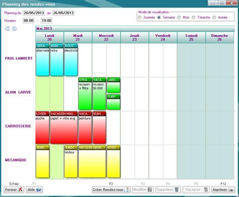 logiciel garage automobile gratuit gtapro logiciel de gestion garage
