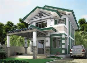 home design 3d gold two story mesmerizing double storey house home design