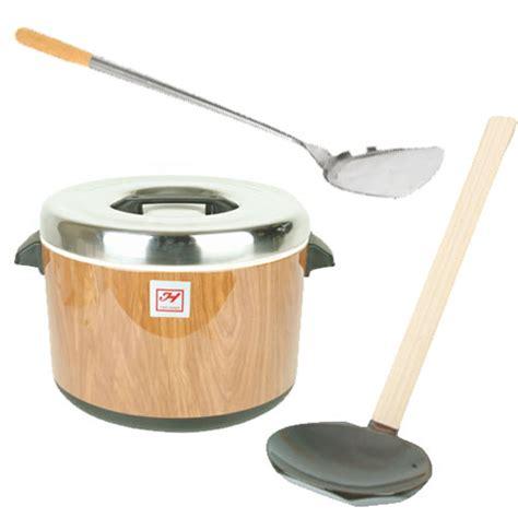 bulk buffet supplies wholesale restaurant supplies equipment