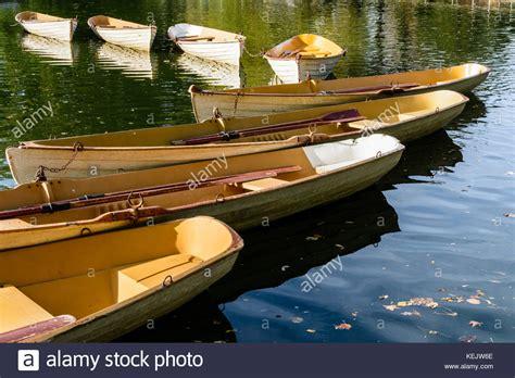 paddle boat rentals dayton ohio paddle boat ride stock photos paddle boat ride stock